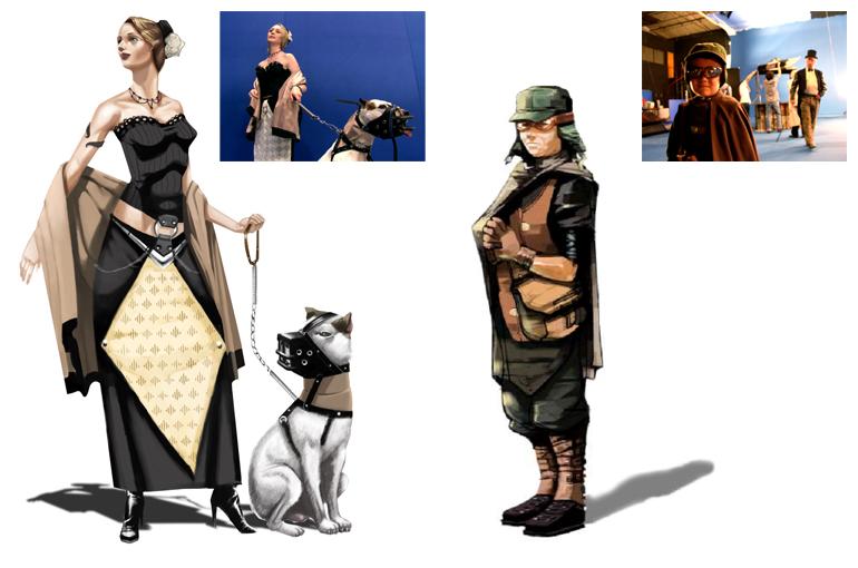 servicios-publicos-concept-art-costume-design-1