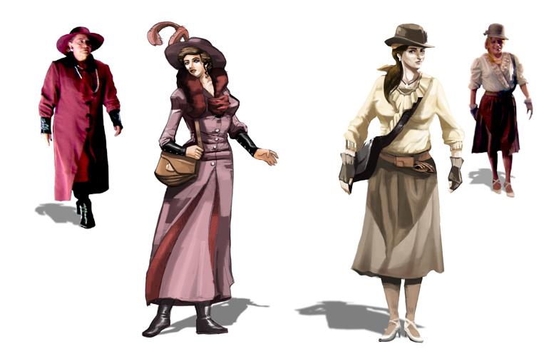 servicios-publicos-concept-art-costume-design-2