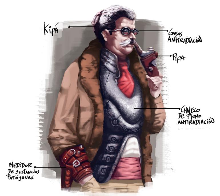 servicios-publicos-concept-art-costume-design